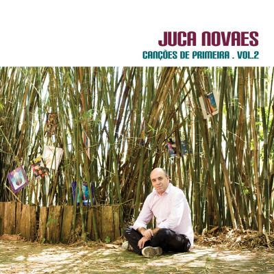 juca-novaes-cancoes-de-primeira-vol-2-artwork